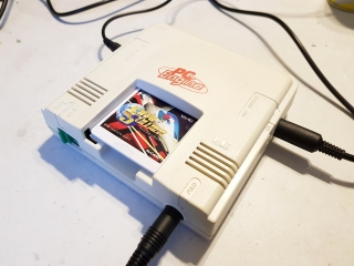 PCEngine_after_mod (2)