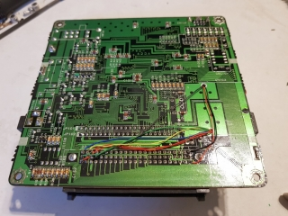 PCEngine_connection