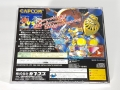 CyberBots_Limited_edition_Saturn (9)