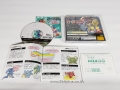 CyberBots_Limited_edition_Saturn (10)