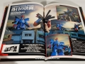 CyberBots_Limited_edition_Saturn (18)