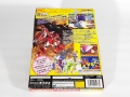 CyberBots_Limited_edition_Saturn (2)