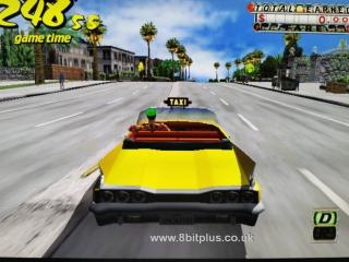 DCHDMI-Taxi-2