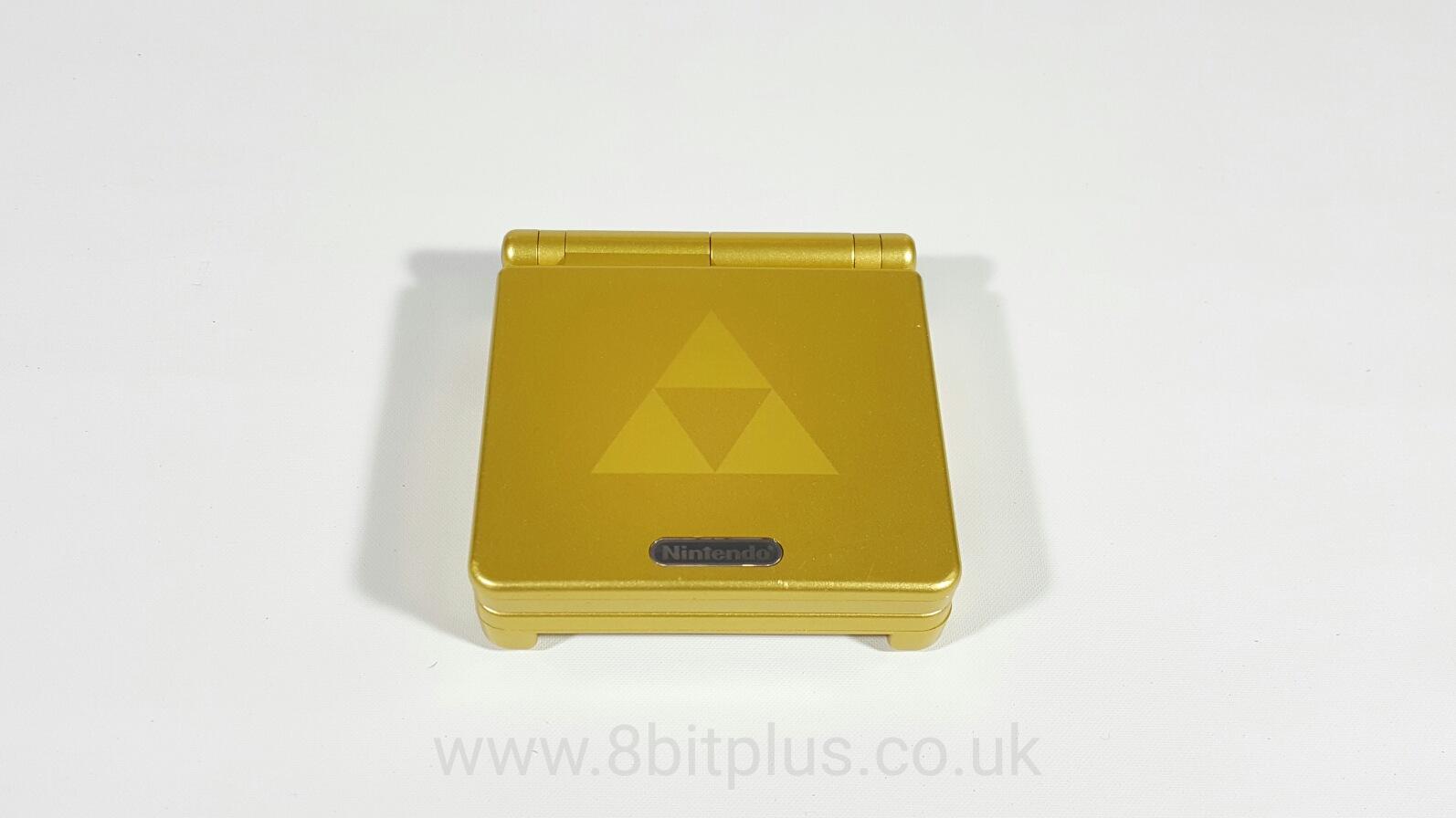 GBA_Zelda_4