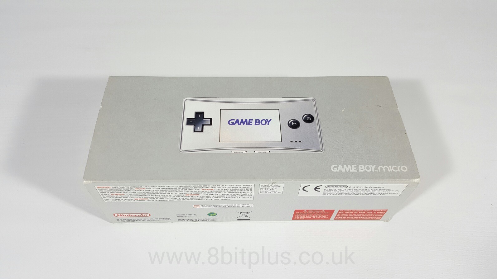 GameBoy_Micro_1