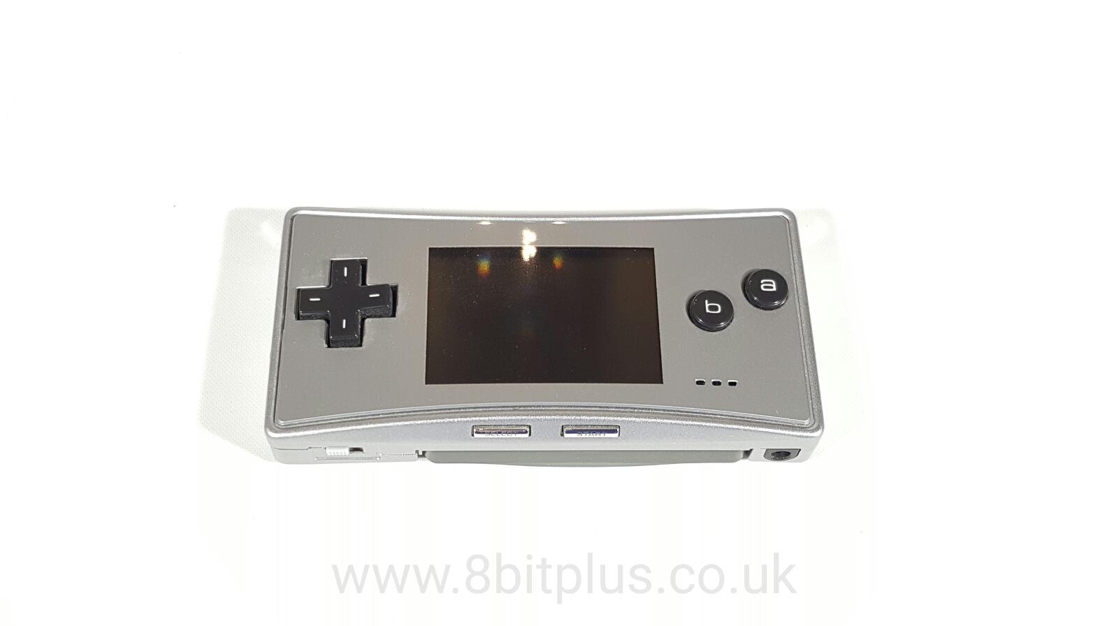 GameBoy_Micro_5