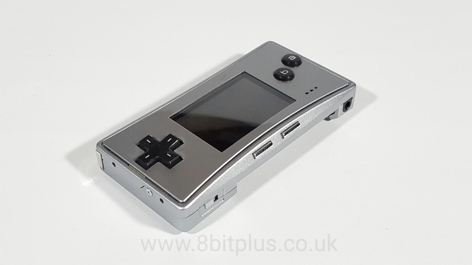 GameBoy_Micro_7