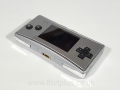 GameBoy_Micro_6