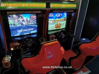Leeds_ArcadeClub-1