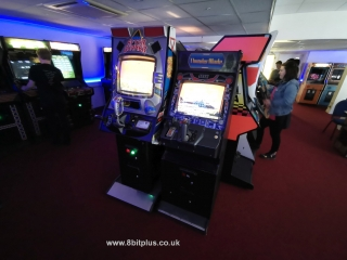 Leeds_ArcadeClub-3