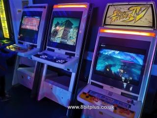 Leeds_ArcadeClub-5
