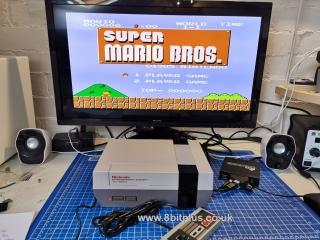 NES-RGB-Mod-2