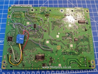 PSIO-Install-AUG-2