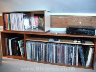 ld-setup3