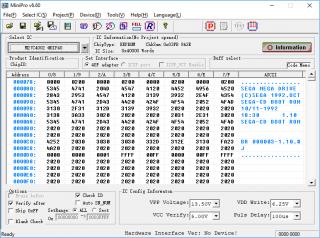 27c4002_programming