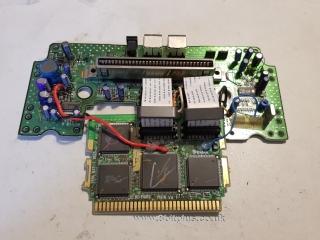 32X_PCB