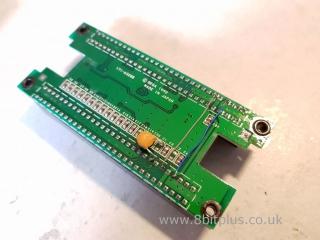 MCD-MultiBIOS (1)