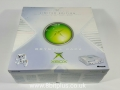 MS_XboxCrystal_5