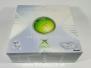 Microsoft Xbox Crystal