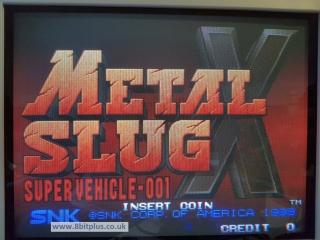 161-in-1_MetalSlugX (4)