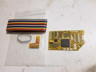 N64-RGB Kit