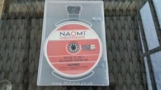 Naomi_GD_Game1