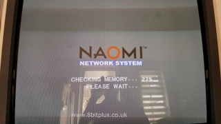 Netboot_checking_memory
