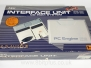 NEC PC Engine Interface Unit