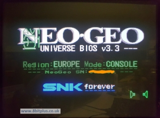 AES-LogoScreen