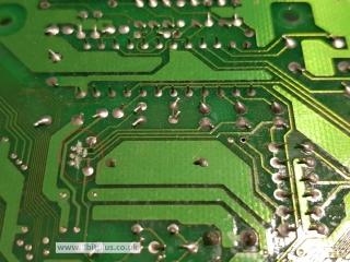 Neo-Geo-AES-rgbfix