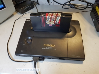 Neo-Geo-AES-testing (2)