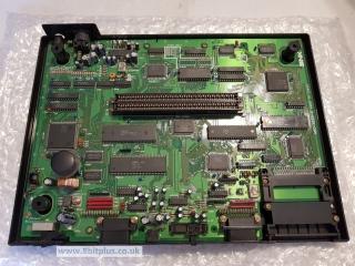Neo-Geo-AES-motherboard