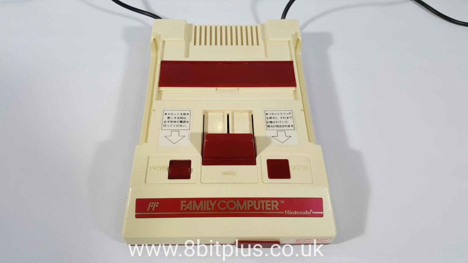 Famicom4