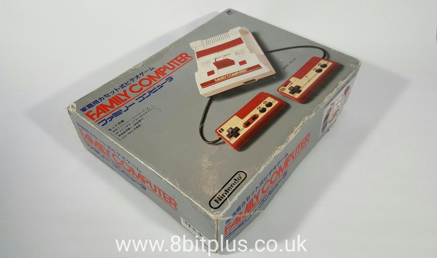 Famicom6