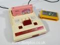 Famicom5