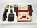 Famicom2