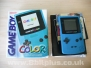 Nintendo Game Boy Color