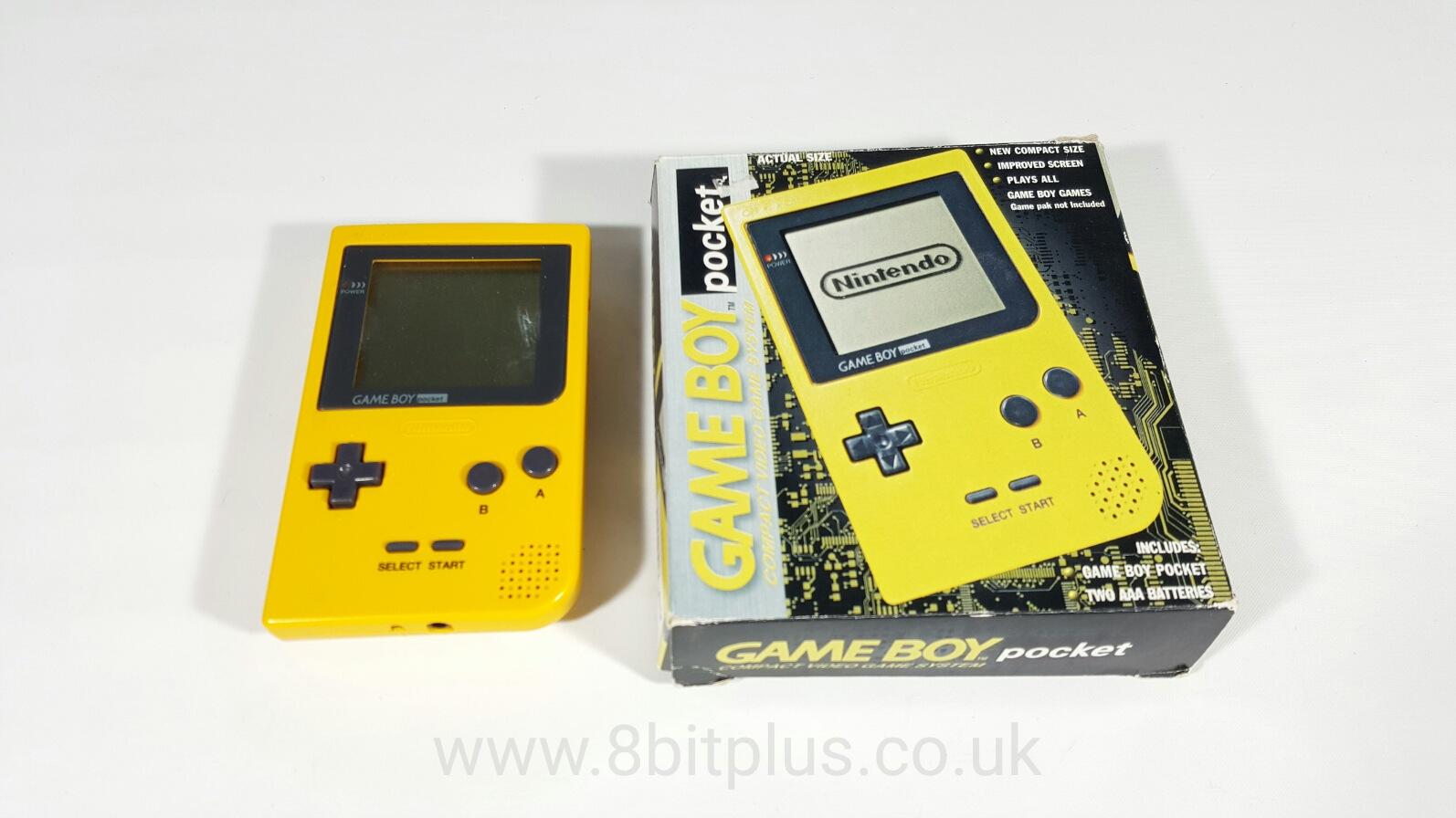 GameBoy_pocket_4