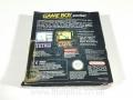 GameBoy_pocket_3