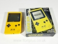 GameBoy_pocket_4