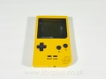 GameBoy_pocket_5