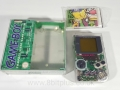Game_Boy_Clear_3