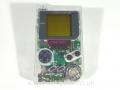Game_Boy_Clear_4