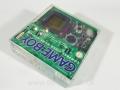 Game_Boy_Clear_2