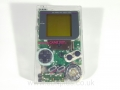 Game_Boy_Clear_4
