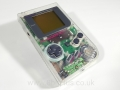 Game_Boy_Clear_5