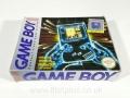 Gameboy_1