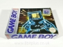 Nintendo GameBoy Original