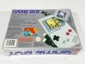 Gameboy_2