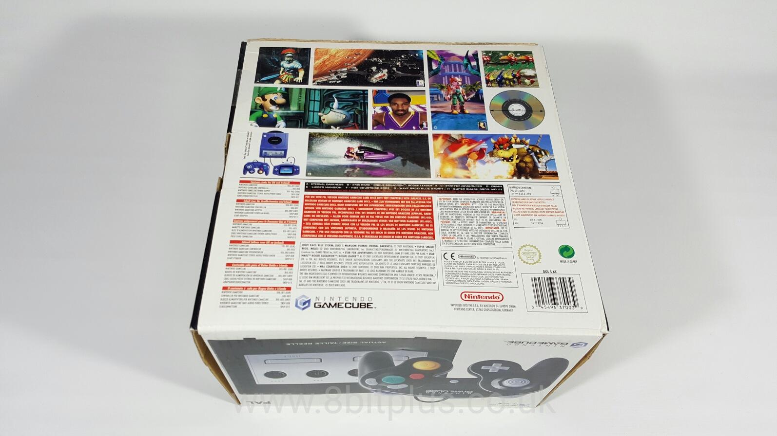 Nintendo_Gamecube_2